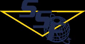 Stainless Steel Fabricators Logo